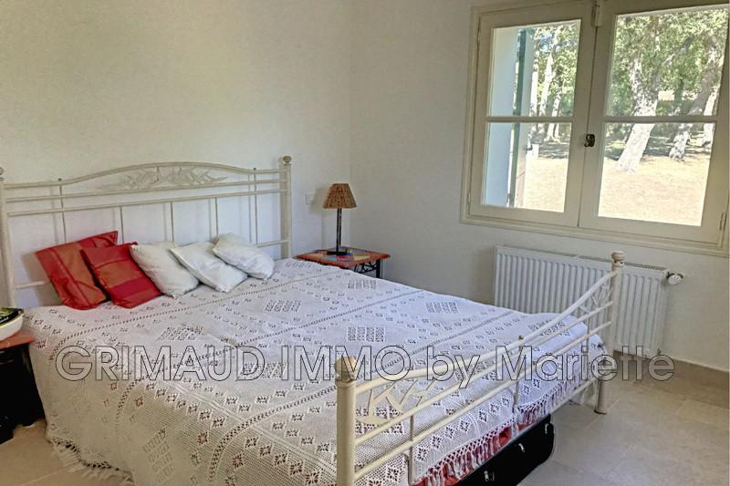 Photo n°16 - Vente maison de campagne La Garde-Freinet 83680 - 2 450 000 €