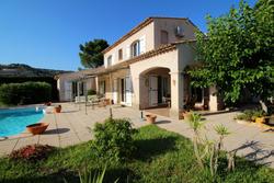 Photos  Maison Villa provençale à vendre Sainte-Maxime 83120