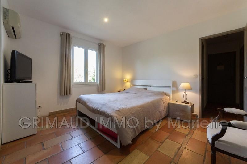 Photo n°9 - Vente maison Grimaud 83310 - 799 000 €