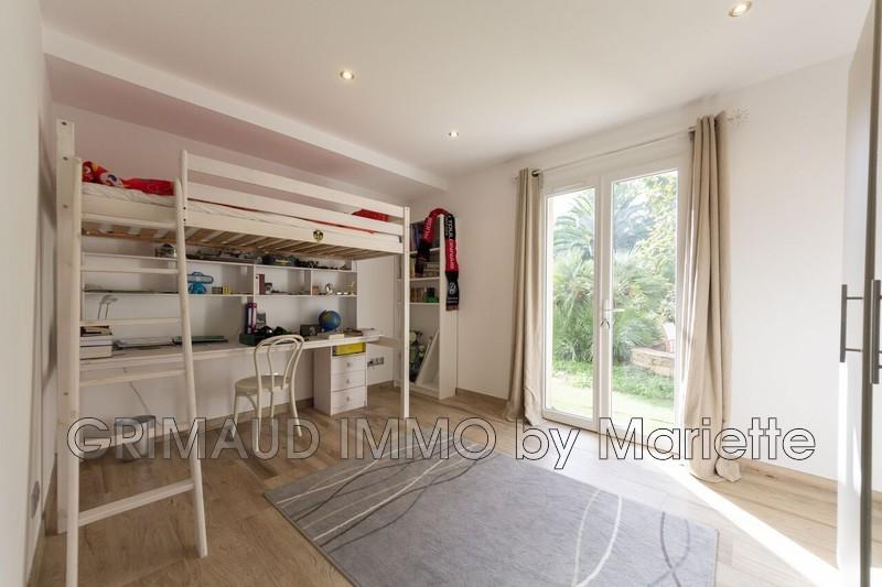 Photo n°8 - Vente maison Grimaud 83310 - 799 000 €