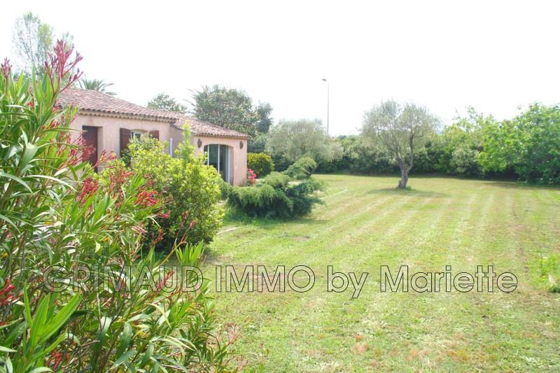 Photo n°10 - Vente maison Grimaud 83310 - 799 000 €