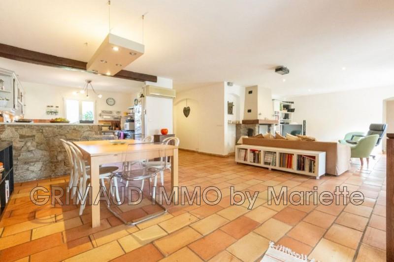 Photo n°4 - Vente maison Grimaud 83310 - 799 000 €