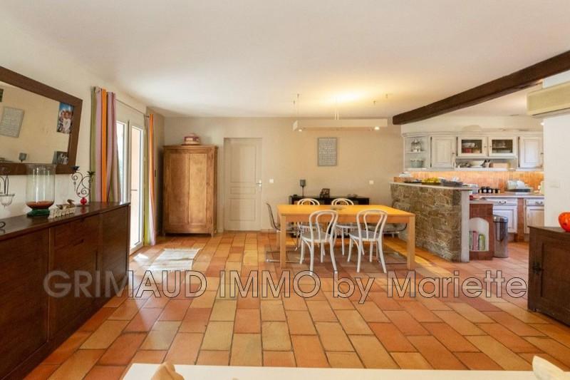 Photo n°5 - Vente maison Grimaud 83310 - 799 000 €
