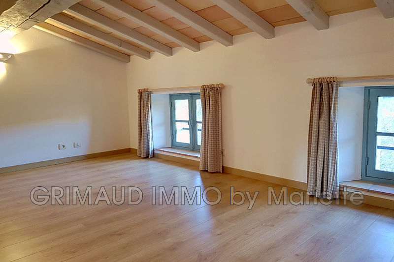 Photo n°6 - Vente maison Grimaud 83310 - 330 000 €