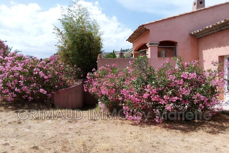 Photo n°10 - Vente maison Grimaud 83310 - 950 000 €