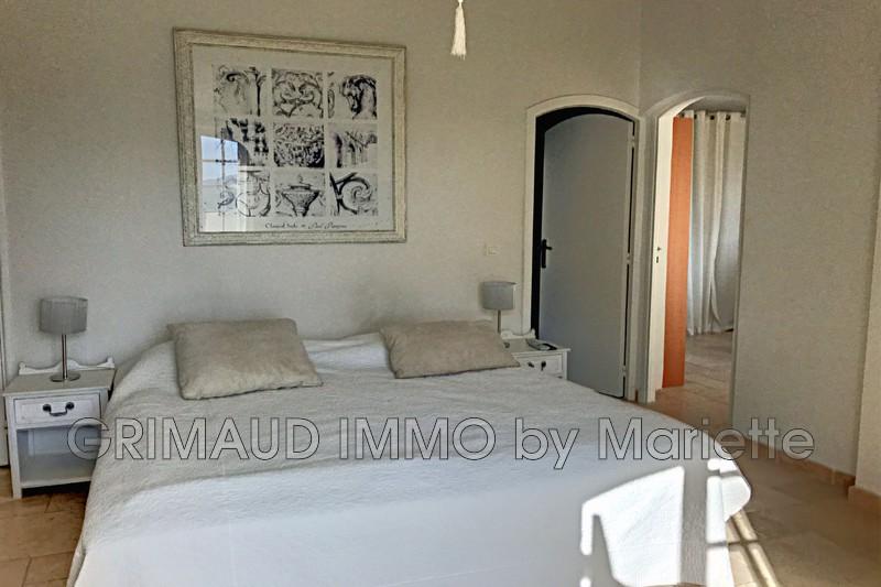 Photo n°12 - Vente Maison villa provençale Le Plan-de-la-Tour 83120 - 1 190 000 €