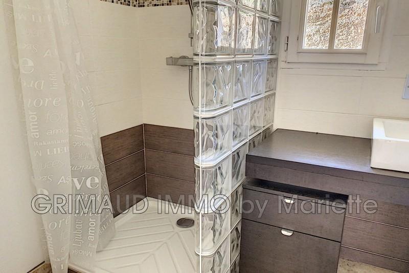 Photo n°15 - Vente Maison villa provençale Le Plan-de-la-Tour 83120 - 1 190 000 €