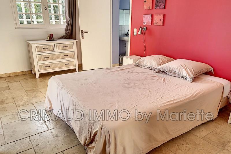 Photo n°14 - Vente Maison villa provençale Le Plan-de-la-Tour 83120 - 1 190 000 €