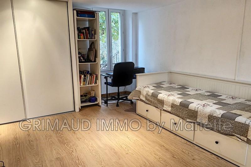 Photo n°5 - Vente maison de village La Garde-Freinet 83680 - 499 000 €
