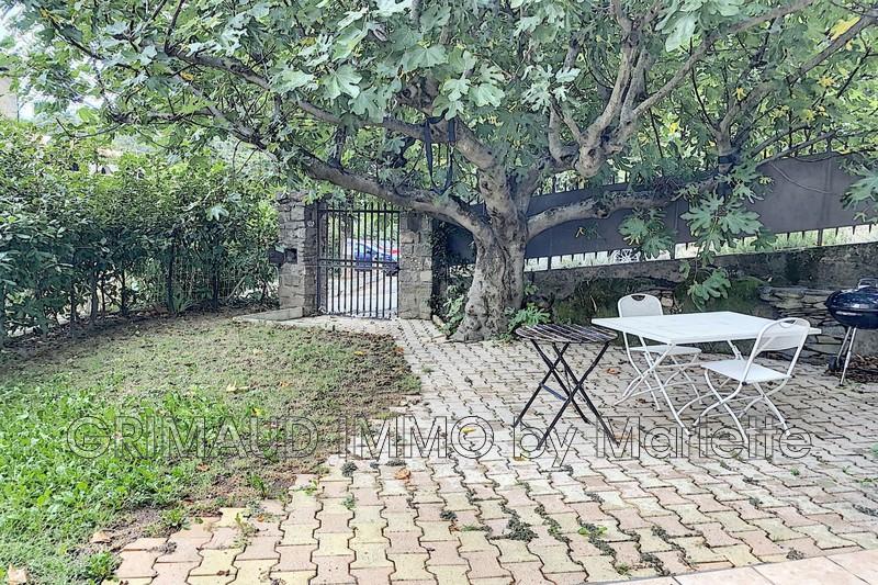 Photo n°1 - Vente maison de village La Garde-Freinet 83680 - 499 000 €