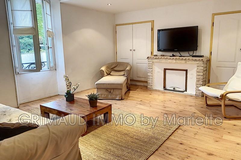 Photo n°6 - Vente maison de village La Garde-Freinet 83680 - 499 000 €