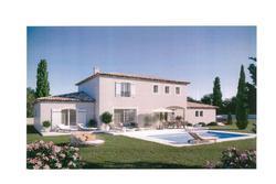 Photos  Maison Bastide à vendre Les Issambres 83380