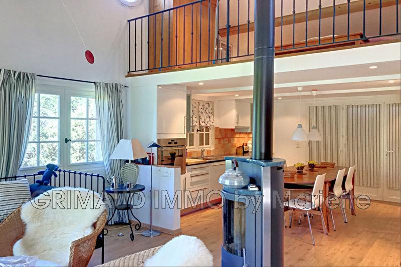 Photo n°11 - Vente Maison villa provençale La Garde-Freinet 83680 - 875 000 €