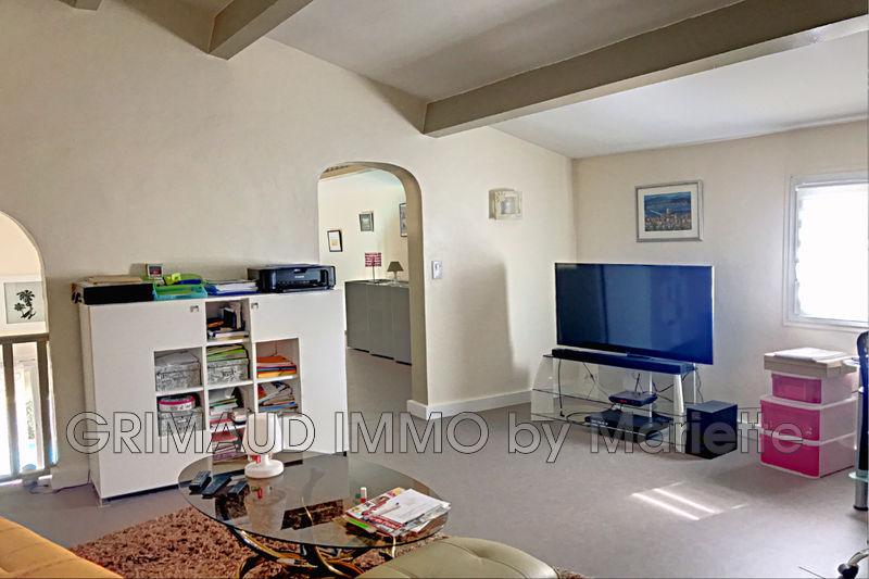 Photo n°6 - Vente maison Sainte-Maxime 83120 - 553 000 €