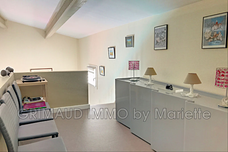 Photo n°12 - Vente maison Sainte-Maxime 83120 - 553 000 €