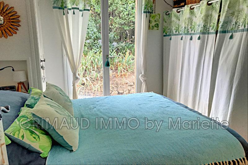 Photo n°11 - Vente maison Sainte-Maxime 83120 - 549 000 €