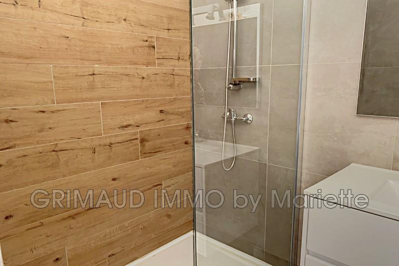 Photo n°11 - Vente maison Sainte-Maxime 83120 - 475 000 €