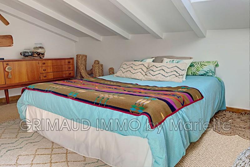 Photo n°12 - Vente maison Sainte-Maxime 83120 - 475 000 €