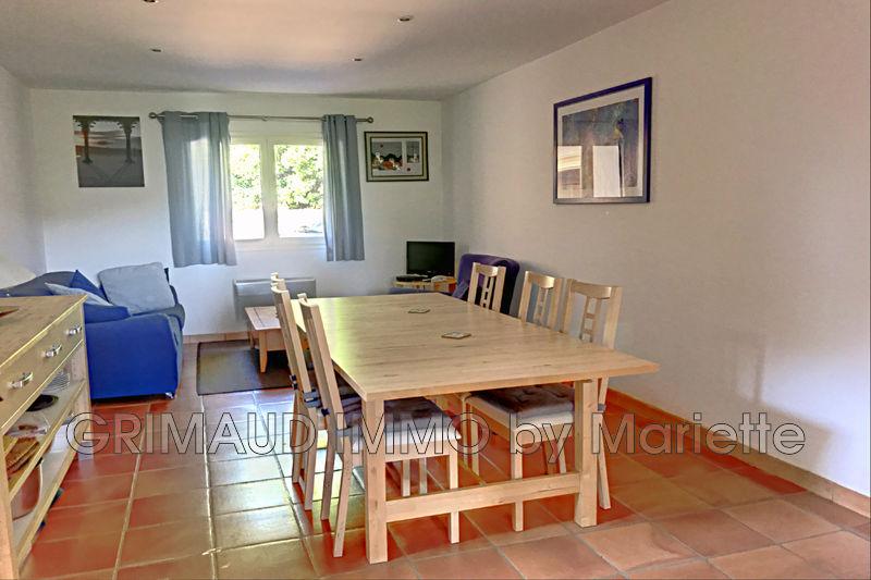 Photo n°8 - Vente Maison villa provençale La Garde-Freinet 83680 - 895 000 €
