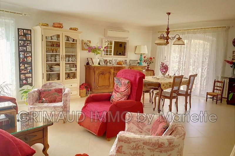 Photo n°3 - Vente maison Grimaud 83310 - 550 000 €
