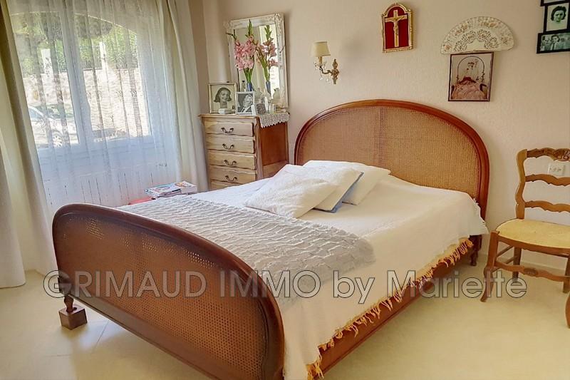 Photo n°6 - Vente maison Grimaud 83310 - 550 000 €
