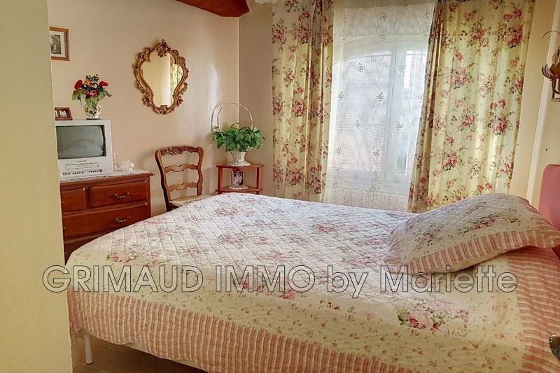 Photo n°5 - Vente maison Grimaud 83310 - 550 000 €