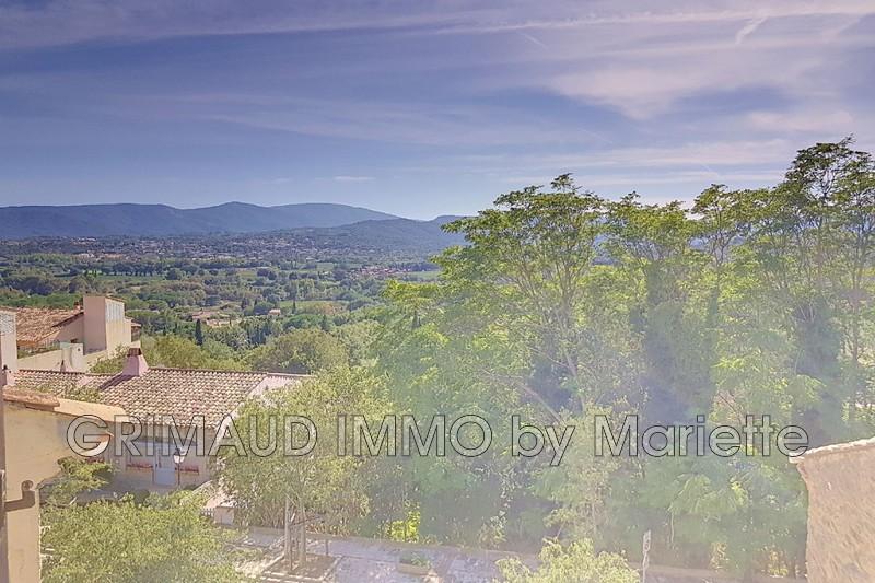 Photo n°9 - Vente maison Grimaud 83310 - 550 000 €