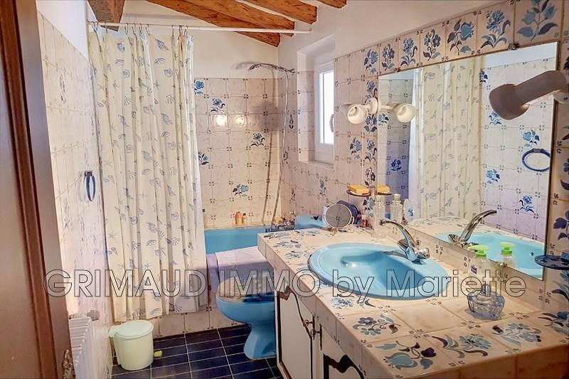 Photo n°8 - Vente maison Grimaud 83310 - 550 000 €