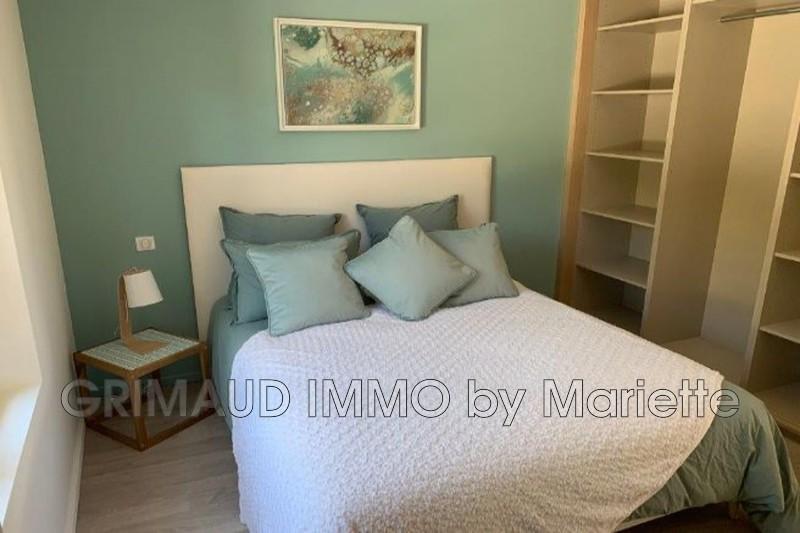 Photo n°14 - Vente Maison villa Sainte-Maxime 83120 - 3 800 000 €
