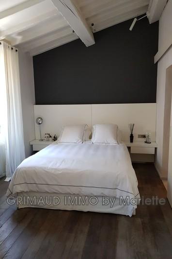 Photo n°8 - Vente maison de village La Garde-Freinet 83680 - 735 000 €