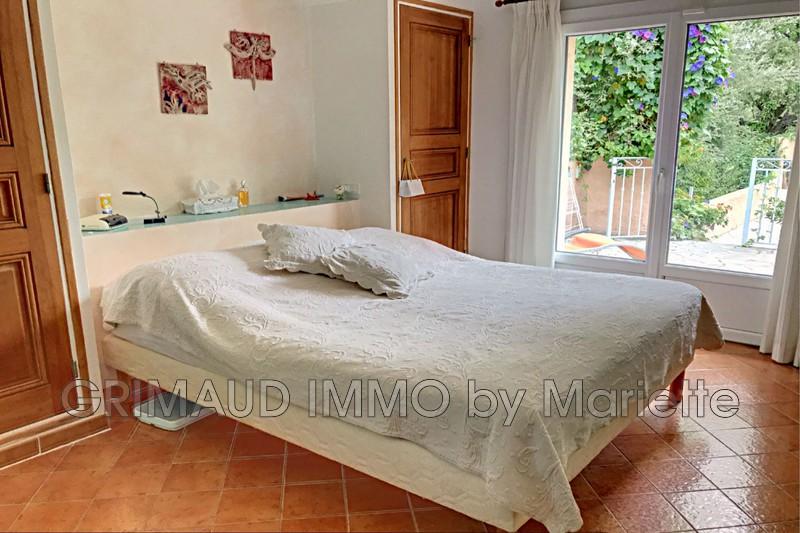 Photo n°13 - Vente Maison villa provençale Le Plan-de-la-Tour 83120 - 735 000 €
