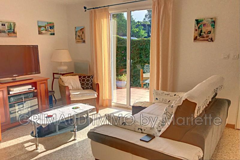 Photo n°5 - Vente maison Cavalaire-sur-Mer 83240 - 519 000 €