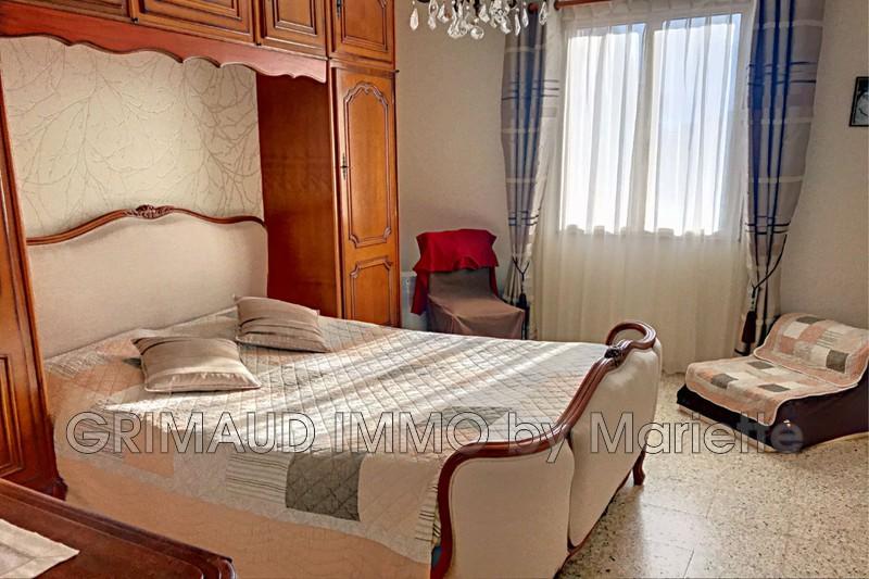 Photo n°9 - Vente maison Cavalaire-sur-Mer 83240 - 519 000 €