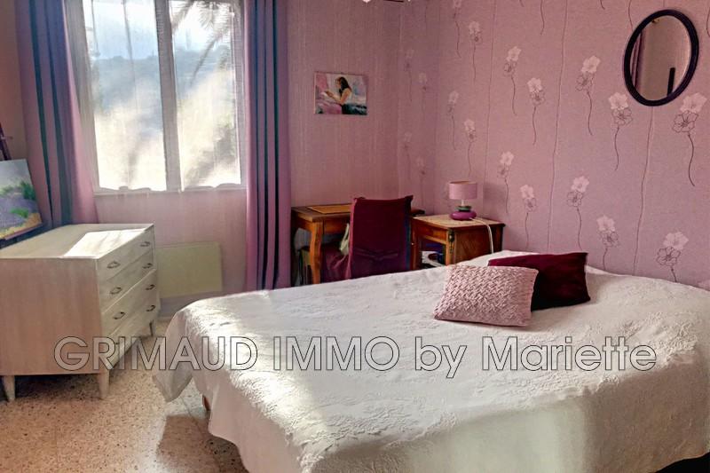 Photo n°10 - Vente maison Cavalaire-sur-Mer 83240 - 519 000 €