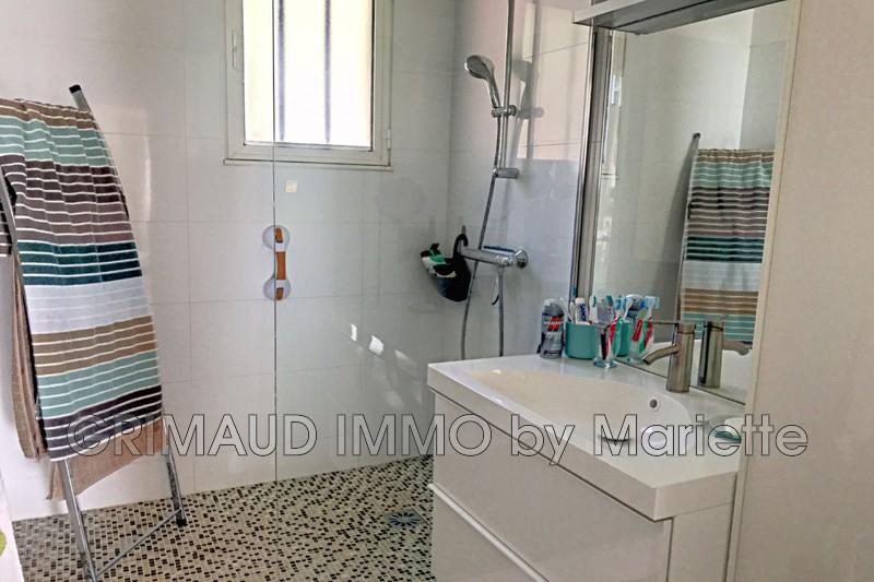 Photo n°11 - Vente maison Cavalaire-sur-Mer 83240 - 519 000 €