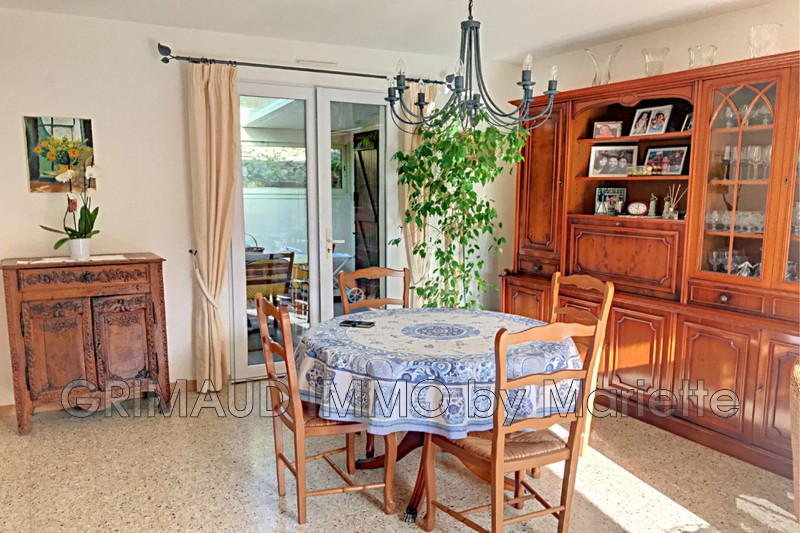 Photo n°7 - Vente maison Cavalaire-sur-Mer 83240 - 519 000 €