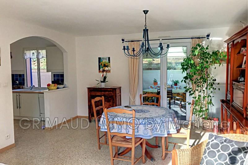 Photo n°6 - Vente maison Cavalaire-sur-Mer 83240 - 519 000 €