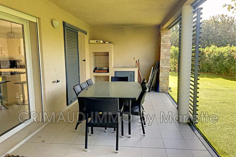 Photo n°6 - Vente maison récente Le Plan-de-la-Tour 83120 - 675 000 €