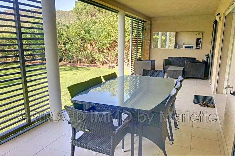 Photo n°7 - Vente maison récente Le Plan-de-la-Tour 83120 - 675 000 €