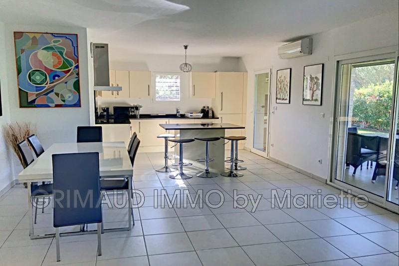 Photo n°8 - Vente maison récente Le Plan-de-la-Tour 83120 - 675 000 €
