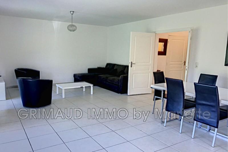 Photo n°10 - Vente maison récente Le Plan-de-la-Tour 83120 - 675 000 €