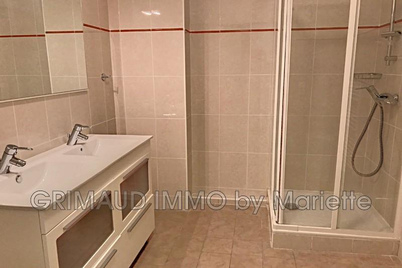 Photo n°13 - Vente maison récente Le Plan-de-la-Tour 83120 - 675 000 €