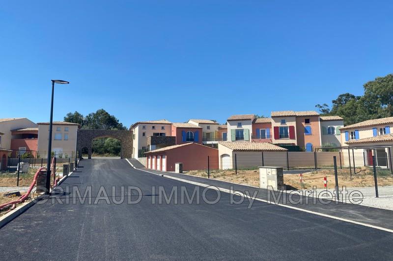Photo n°10 - Vente Maison villa Grimaud 83310 - 975 337 €