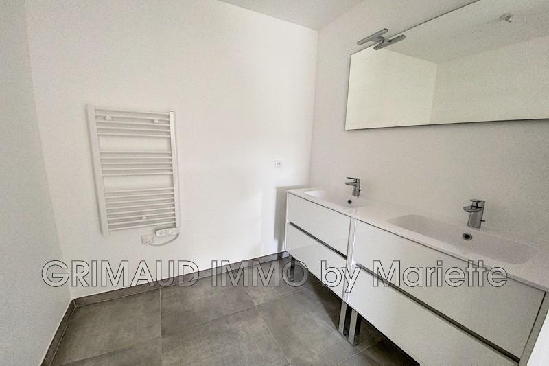 Photo n°11 - Vente Maison villa Grimaud 83310 - 975 337 €