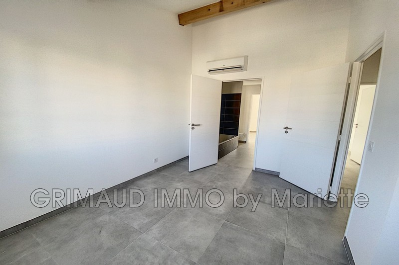 Photo n°12 - Vente Maison villa Grimaud 83310 - 975 337 €