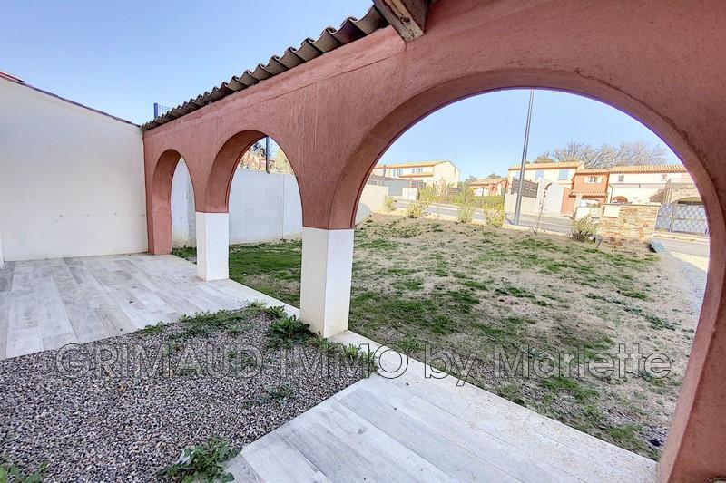 Photo n°13 - Vente Maison villa Grimaud 83310 - 975 337 €