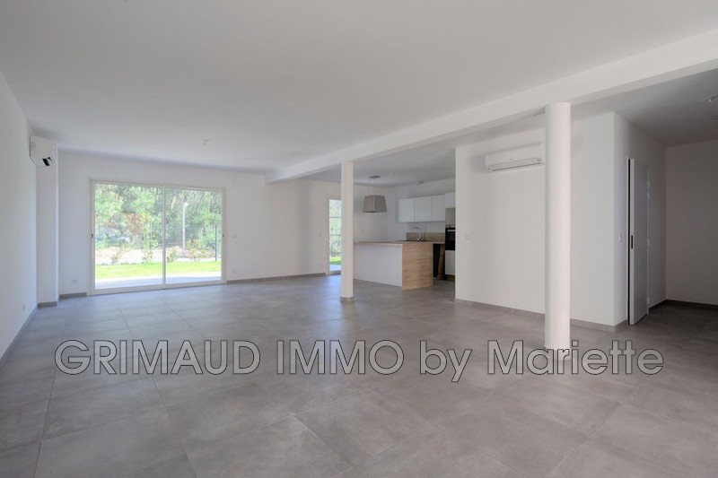 Photo n°6 - Vente Maison villa Grimaud 83310 - 975 337 €