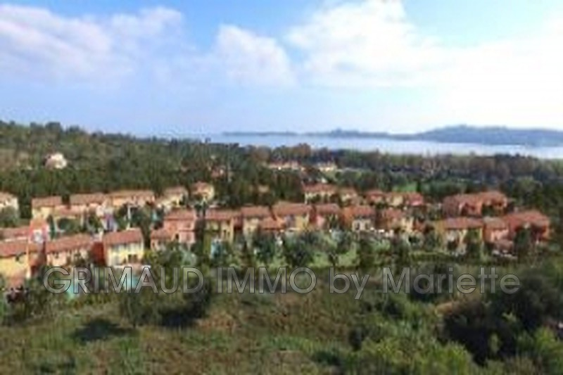 Photo n°3 - Vente Maison villa Grimaud 83310 - 915 337 €