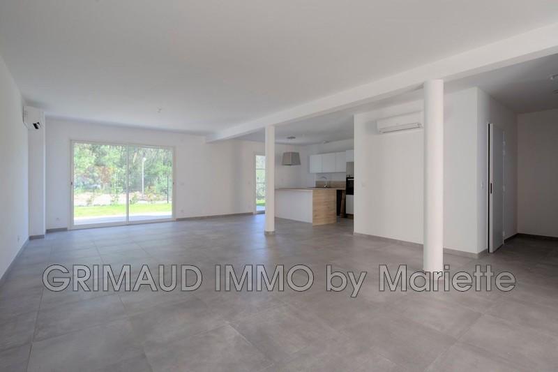 Photo n°7 - Vente Maison villa Grimaud 83310 - 725 337 €