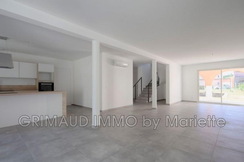 Photo n°6 - Vente Maison villa Grimaud 83310 - 725 337 €